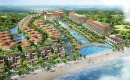 Starwood Hotels & Resorts to open new six properties in Vietnam