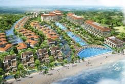 Starwood Hotels & Resorts to open new six properties in Vietnam