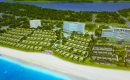 Mövenpick under development in Vietnam