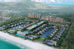Country overview: 43,000 new hotel rooms coming to Vietnam
