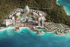 Meliá Hotels International quản lý thêm hai khách sạn tại Việt Nam