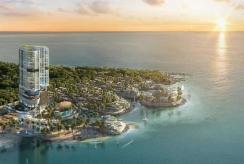 Meliá Hotels International Signed Dual-brand Gran Meliá And Meliá Management Agreement In Nha Trang, Vietnam