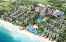Hyatt Regency resort and residences to open in southern Vietnam