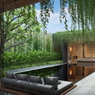 Wyndham Garden Phu Quoc, Vietnam, to open in 2020