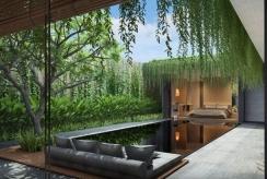 Wyndham Garden Phu Quoc, Vietnam, to open in 2020