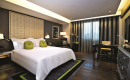 Mövenpick's Asian hospitality expansion to ramp up presence in Vietnam