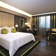 Mövenpick's Asian hospitality expansion to ramp up presence in Vietnam