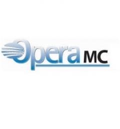Opera Material Control