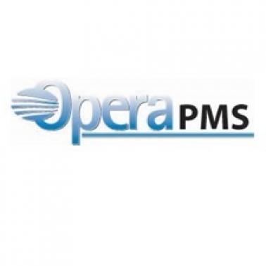 Opera PMS