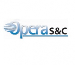 Opera Sales & Catering