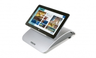 MICROS Tablet E-Series