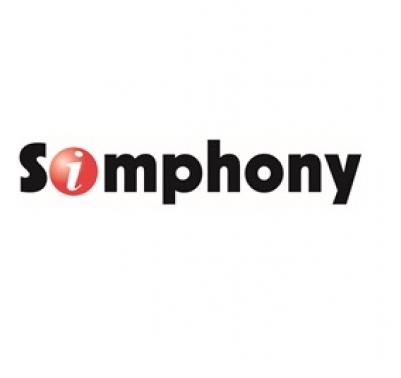 Simphony