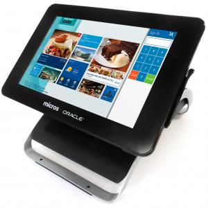 Oracle MICROS Tablet 310